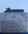 Блоки управления инжектором микас 7.2 ; 5.4, акпп форд винстару