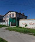 Дом 200 м² на участке 10. 5 сот