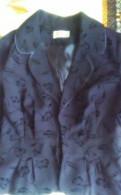 Пиджак, купить джинсы бойфренды red blue
