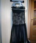 Платье, мужские пуховики moncler скидки