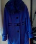 Женская шляпа цилиндр, зимнее пальто воротник енот