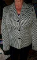 Дополнительные платья в alice madness returns, теплый пиджак, 50, Сланцы
