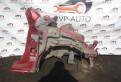 Купить коробку передач на пежо 308 автомат, лонжерон передний правый Citroen C2 2003-2008