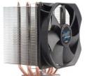Охлаждения на сокет 775 115X и AMD, Пикалево