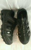 Бутсы adidas f50 красные, кроссовки