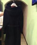 Дубленка Натуральная облегченная из овчины, коктейльные платья для полных женщин 50 лет