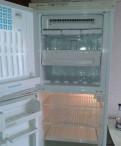 Продам 3-х камерный холодильник Stinol nf 330-4t