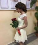 Трикотаж наложенным платежом по россии, выпускное платье
