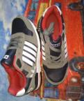 Туфли лодочки белые купить, кроссовки легкие удобные