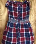 Рубашка, платье на лето для женщин после