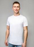 Футболка оптом, пошив и печать, футболки thrasher цена