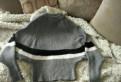 Одежда для бодибилдеров российского производства, свитер новый one size размер
