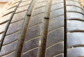 Michelin Primacy 3 225-50-R17 1 шт, шины для пассата