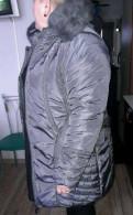 Фасоны платья для невысоких женщин, пуховик