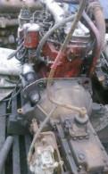 Коробка передач ЗИЛ Бычок, купить зил 131 самосвал с грейфером