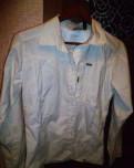 Куртка ветровка и пиджак, каталог одежды joss