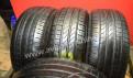 Шины на ford focus, 225/45/17 Pirelli Cinturano P7 72Q
