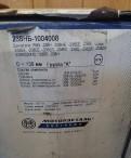 Коробка передач мтз трактор, поршневая группа ямз 238нб