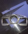 Дефлектор радиатора нижний форд фокус 2 дорестайлинг, накладка на приборную панель Honda Cbr1100xx