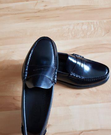 edf16c8e2 Обувь для футбольного фристайла, sebago новые кожаные туфли 40р. Доминикана