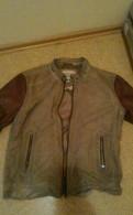 Куртка мужская, футболка антихайп купить
