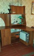 Компьютерный стол, Назия