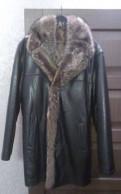 Толстовка из флиса женская больших размеров, куртка кожаная на меху