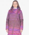 Куртка зимняя И спортивный костюм фирмы stayer, вечерние платья в италии купить