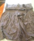 Юбка, платья для мамы невесты лето, Гатчина