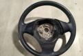 Мазда 6 акпп 2004, bmw X1 e84 руль рулевое колесо, Никольское