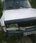 ВАЗ 2104, 2001, лада приора хэтчбек улучшения, Волхов