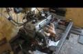 Коробка акпп киа спектра купить, стендовый двигатель змз 405 Евро 2