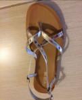 Сандали серебряные новые, купить кроссовки адидас нмд в интернет магазине