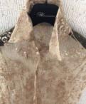 Рубашка, топ шоп интернет магазин брюки 1499 руб