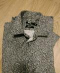 Костюм хсн барс 9859-2, рубашка zolla мужская