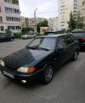 Купить авто с пробегом паджеро 2, вАЗ 2114 Samara, 2008, Сертолово
