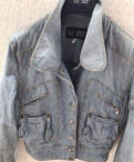 Куртка, odri каталог одежды