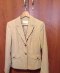 75в магазин нижнего белья каталог, пиджак Calvin Klein оригинал