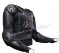 Моточерепаха мb Evolution L, детские мотоботы для мотокросса купить