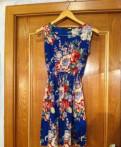 Платье летнее, интернет магазин дешевой одежды без минимального заказа