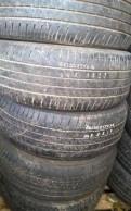 Roadctone 245 55 R19 4шт, купить зимние шины на фольксваген пассат в6 со скидкой