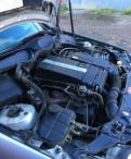 Продажа мазда 323 б/у, mercedes-Benz C-класс, 2004