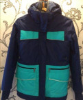 Одежда наложенным платежом без предоплаты в россии, куртка