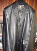 Пиджак кожаный, купить футболку лакосте в интернет магазине, Санкт-Петербург