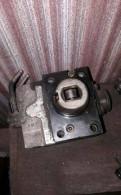 Подсветка акпп rx300, топливный насос высокого давления (тнвд) для Mitsu, Сертолово