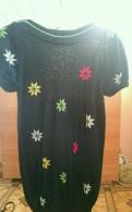 Фирма одежды носорог, кофточка новая, Рахья
