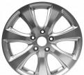 Диск Honda Accord. Civic R17 5x114. 3 et50 64. 1, купить диски на шкоду октавию а5 б.у, Приладожский