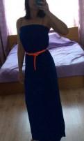 Спортивный костюм calvin klein женский темно серый, платье летнее длинное
