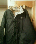 Куртка двухсторонняя, футболки хлопок в розницу