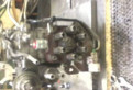 Прокладка поддона акпп ниссан микра, тнвд (механика) Тойота Лэндкрузер, Санкт-Петербург